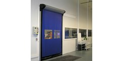 ASSA ABLOY HS9030GAT High speed door